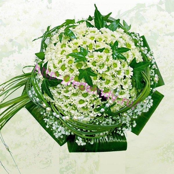 Букеты невесты заказать в хабаровске букеты из красных роз на свадьбу цена фото