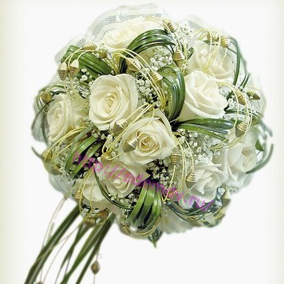 Где заказать букет невесты в хабаровске купить цветы ромашки киев оптом